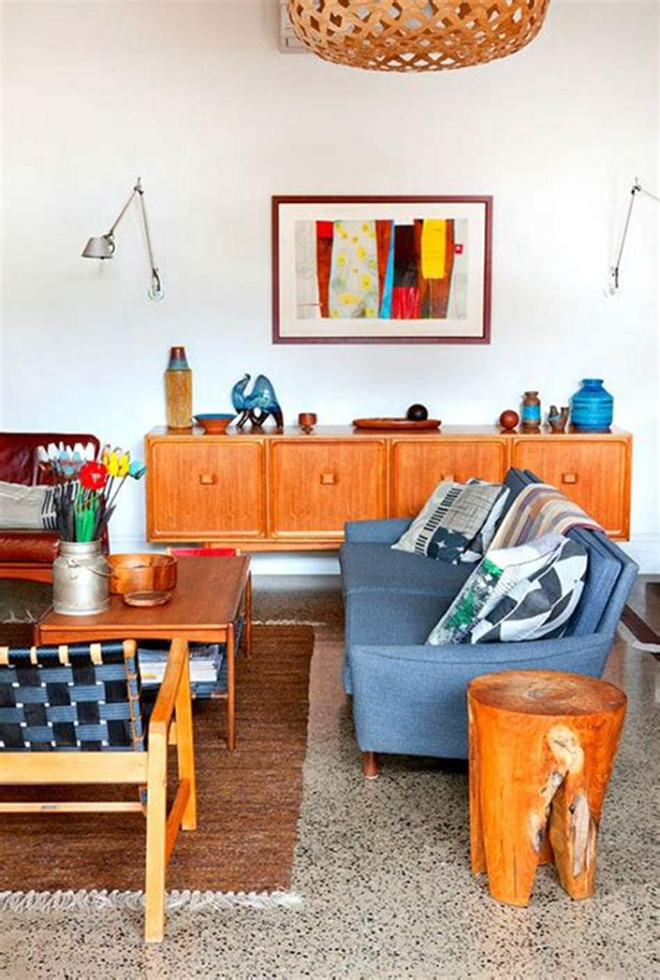 """Amazing 1960s """"Storybook Ranch"""" time capsule house - 42 ..."""